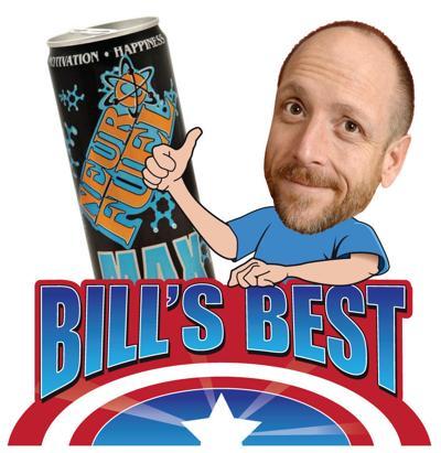 Bills-Best-Neuro-drink.jpg