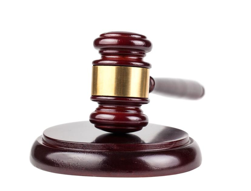 WV Attorney General seeks to shut down Cross Lanes car dealerships