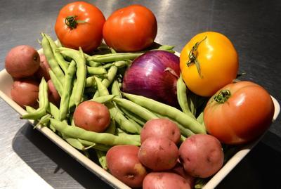 salad veggies3