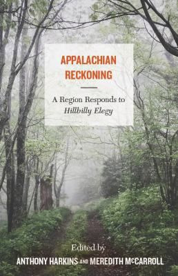 20190905-gm-book-appalachian reckoning.jpg