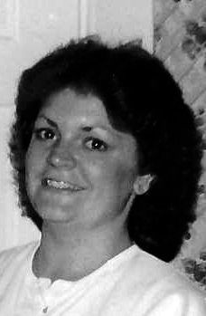 Kathy Elaine Lanham