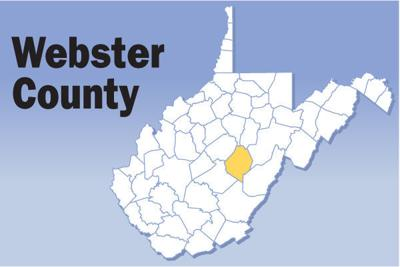 Webster County