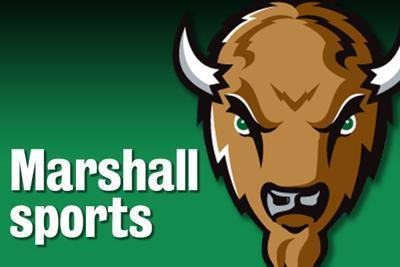 MU sports web.jpg
