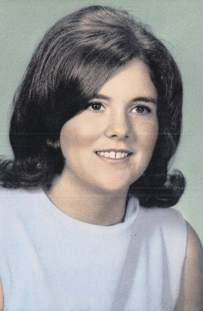 Linda Smith Bird