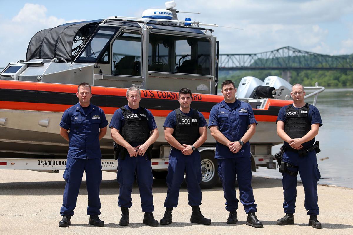 Coast Guard2
