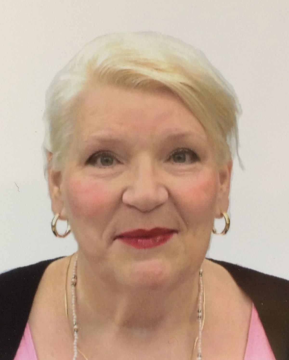 Debra Jean Sampson | Obituaries | wvgazettemail.com
