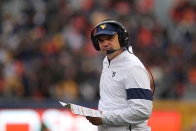 Neal Brown 1123