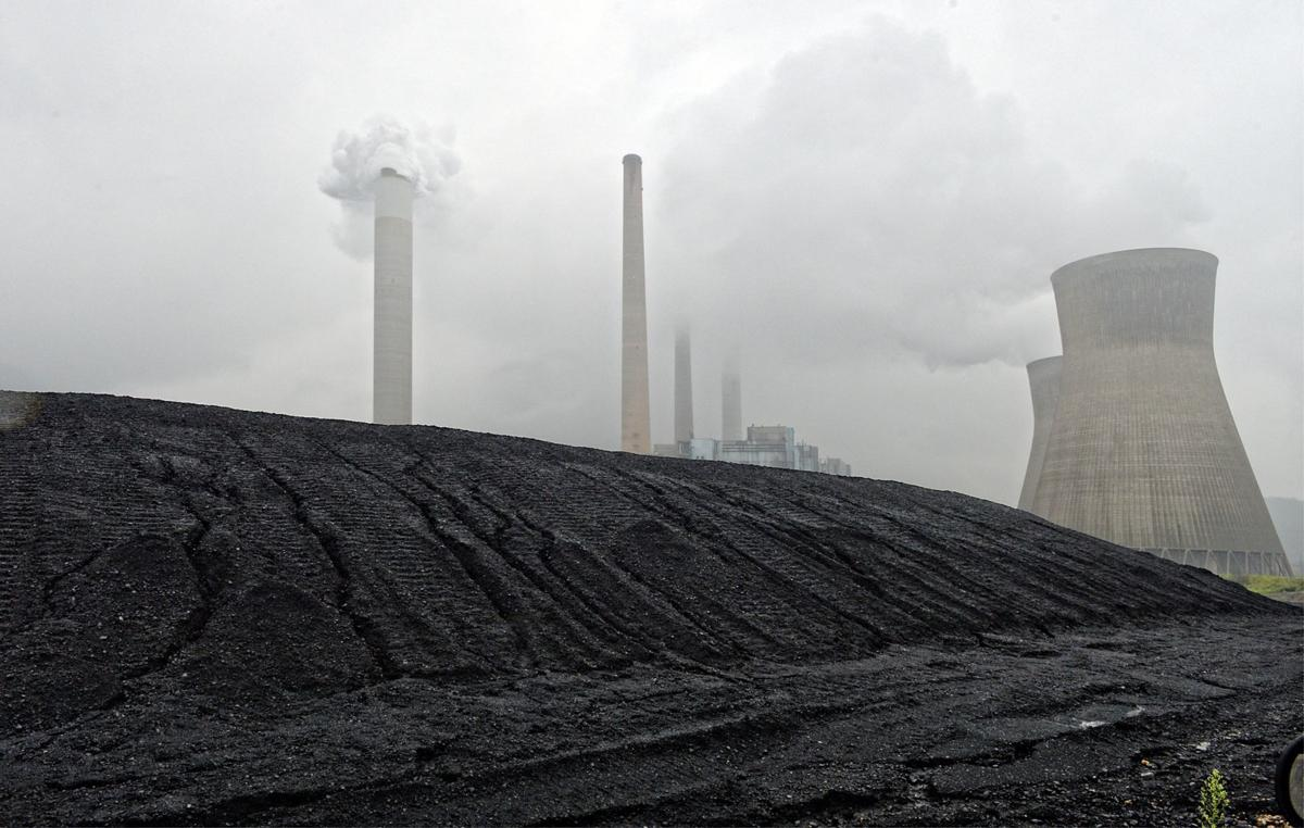 Trump order could prop up WV coal plants, but many warn of consumer