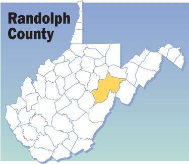 State school board OKs closing Valley Head in Randolph | Education