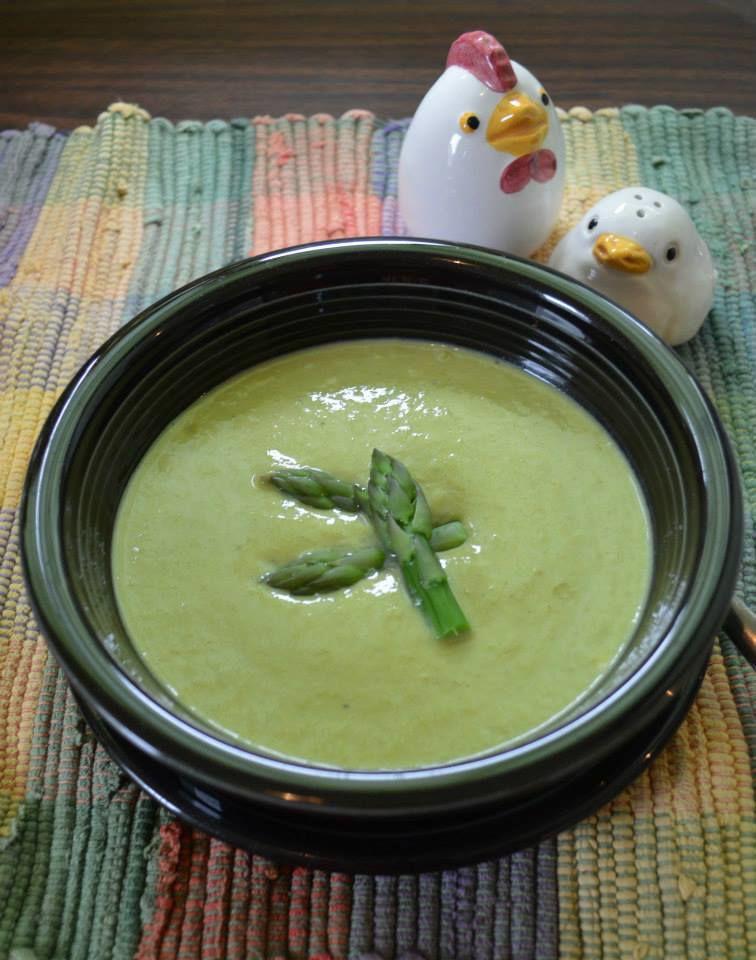 20190519-gm-culinary-Asparagus Soup GM 2.jpg