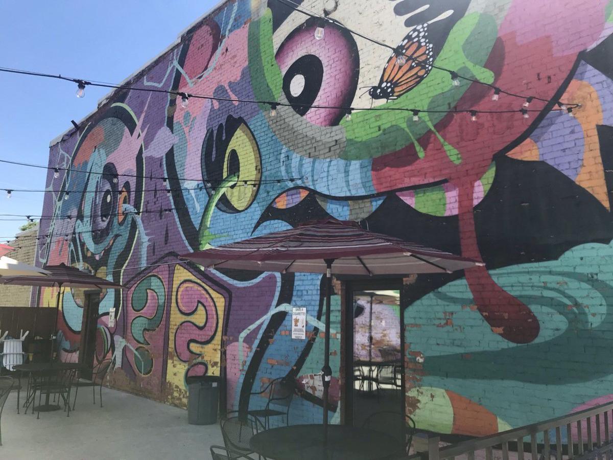 20210711-gm-55_mural.jpg