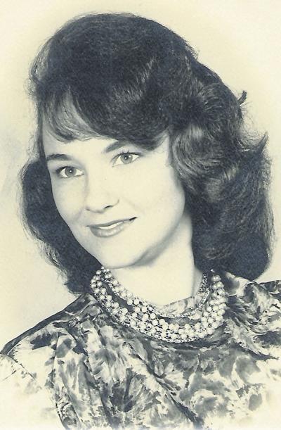 Brenda Sue Fields
