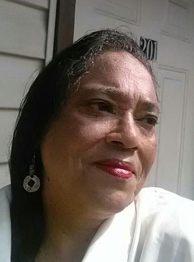 Donna Willis