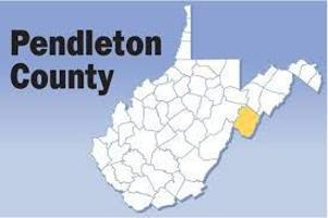 Sugar Grove in Pendleton County to become treatment facility