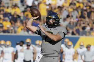 Doege still the answer at QB