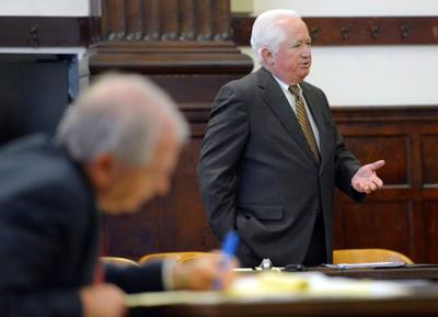 2 drug distributors to pay $36M to settle WV painkiller lawsuits