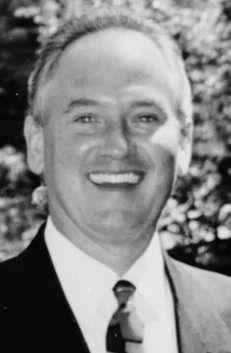 John R. Isaac Jr.