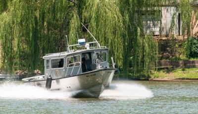 boating (copy)