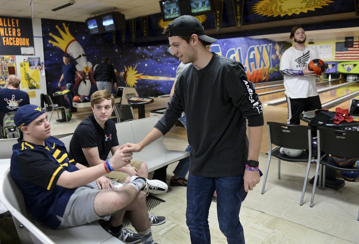 dempsey bowling3