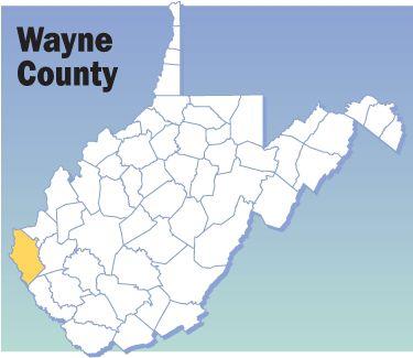 WV highway renamed in honor of Wayne County veterans | News