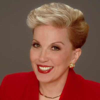 Dear Abby: Friendship between moms ends over race for charity