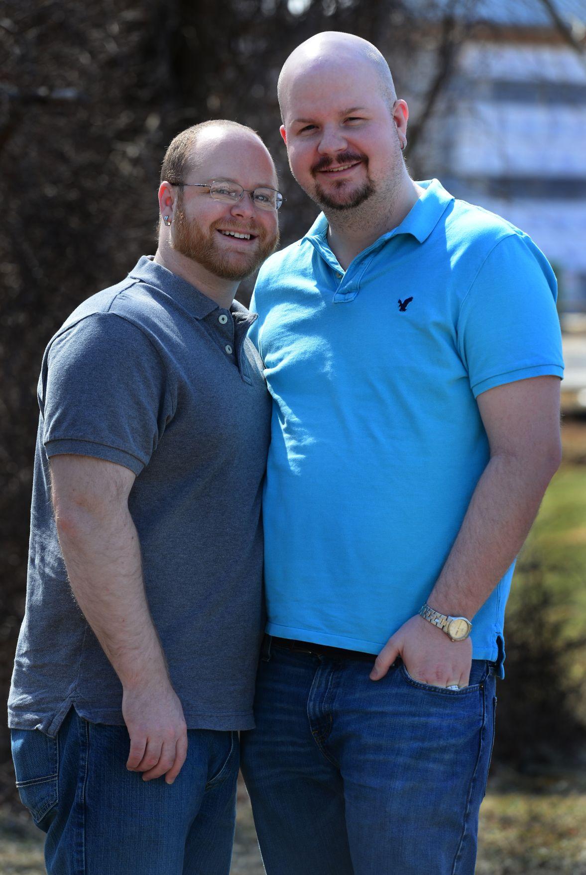 Parsons wv single gay men