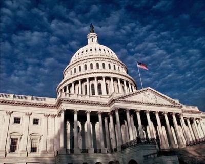 Senate panel approves UMW pension legislation