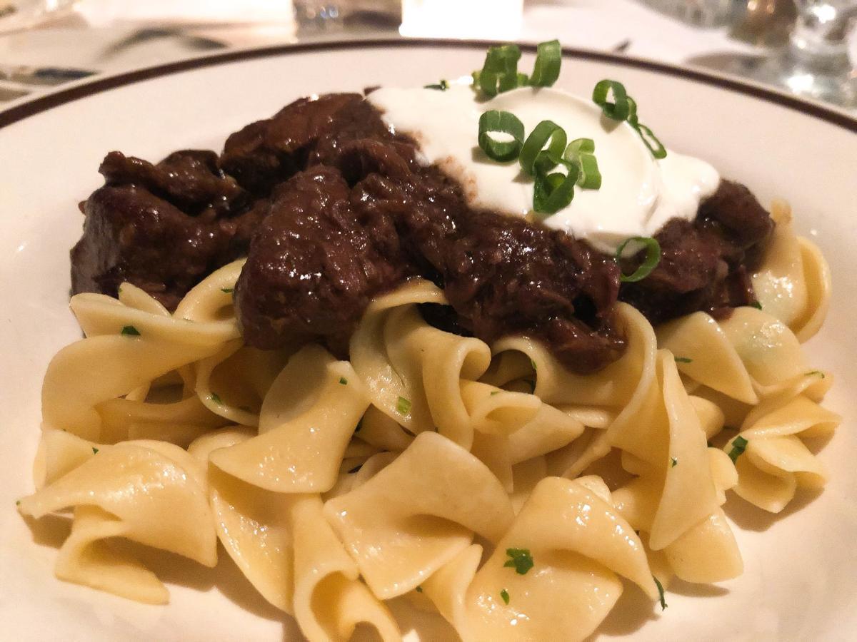 20200112-gm-culinary-Rest Week1.jpg