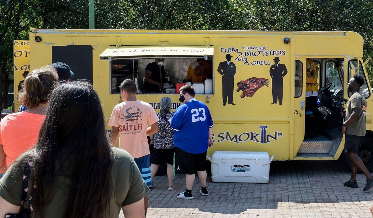 food trucks3