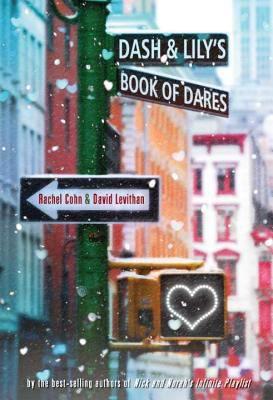 20200116-gm-book-dash-lilys book of dares.jpg