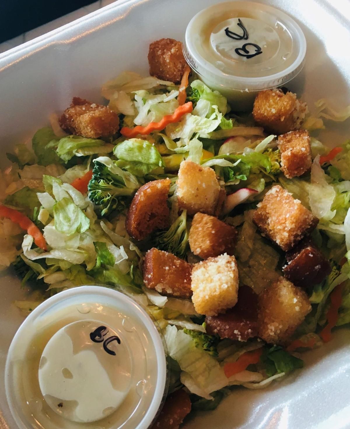 20200902-gm-food-guy-Garden Salad from Dannys.jpg