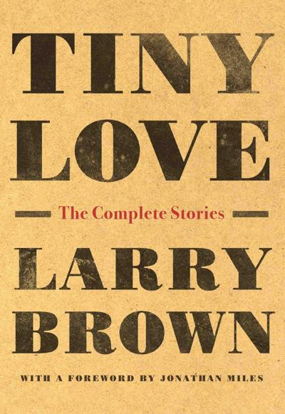 20200227-gm-book-Cover of TINY LOVE.jpg