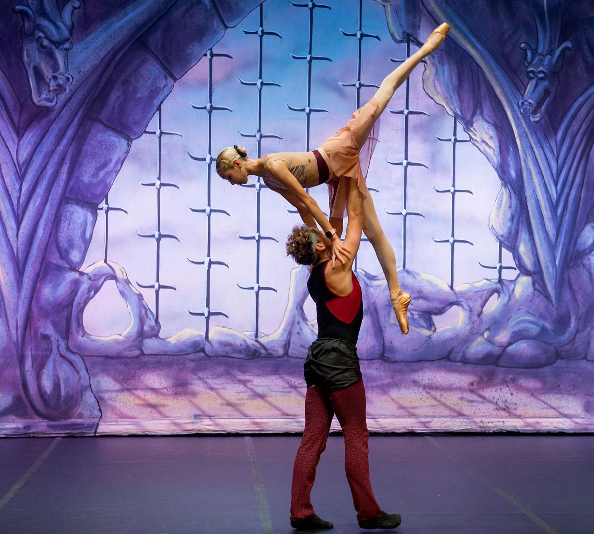 dracula ballet2