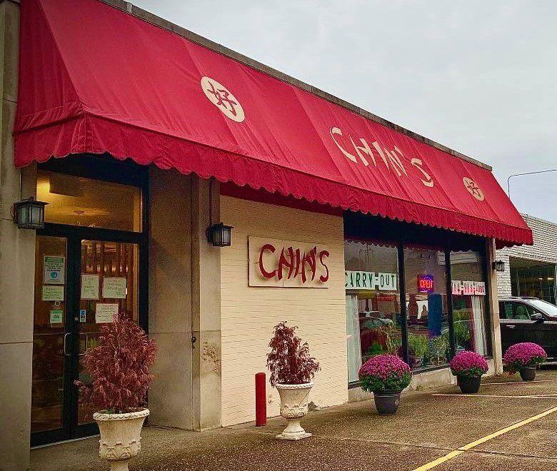 20210915-gm-foodguy_Chin's Restaurant exterior.jpg