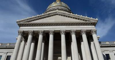 Audit: WV state payroll system wastes millions | Politics