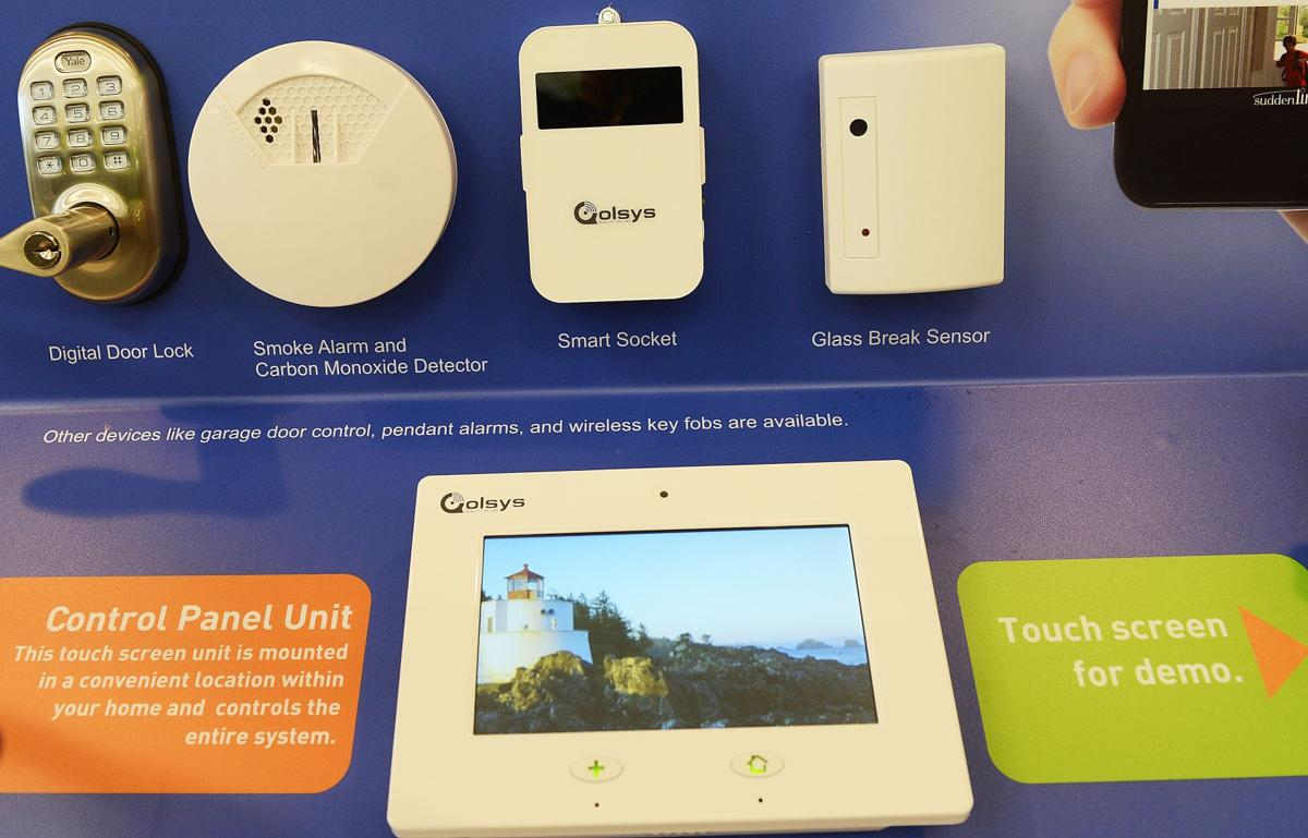 In changing environment, Suddenlink hopes to hold onto customers