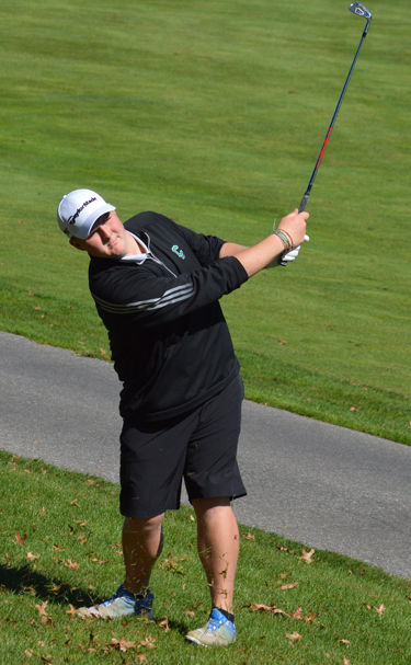state golf photo detemple