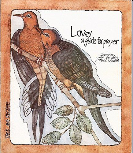 loveprayerbook