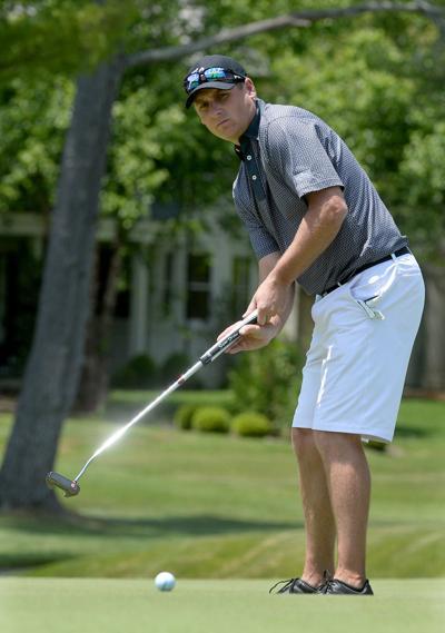 amateur golf champs3 (copy)