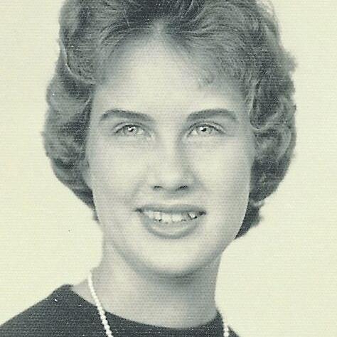 M. Jane Rhodes