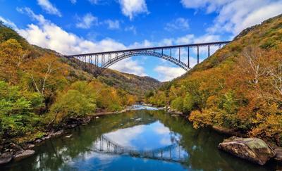 NRG Bridge Melvin Hartley (copy)