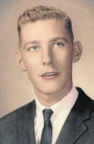 Danny L. Griffith Sr.