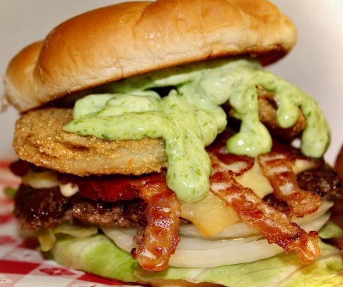 20210421-gm-food-guy_Mountain Mama - photo courtesy of Burger Carte.jpg