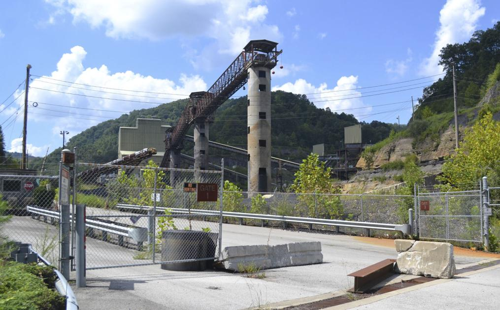 Justice-owned coal companies agree -- again -- not to cut off health benefits to retired miners
