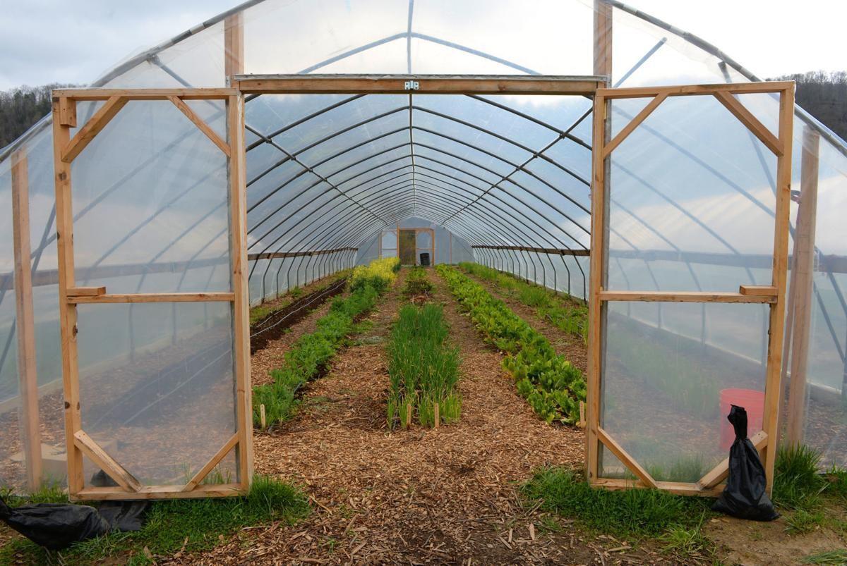 20200830-gm-farm2fork1.jpg