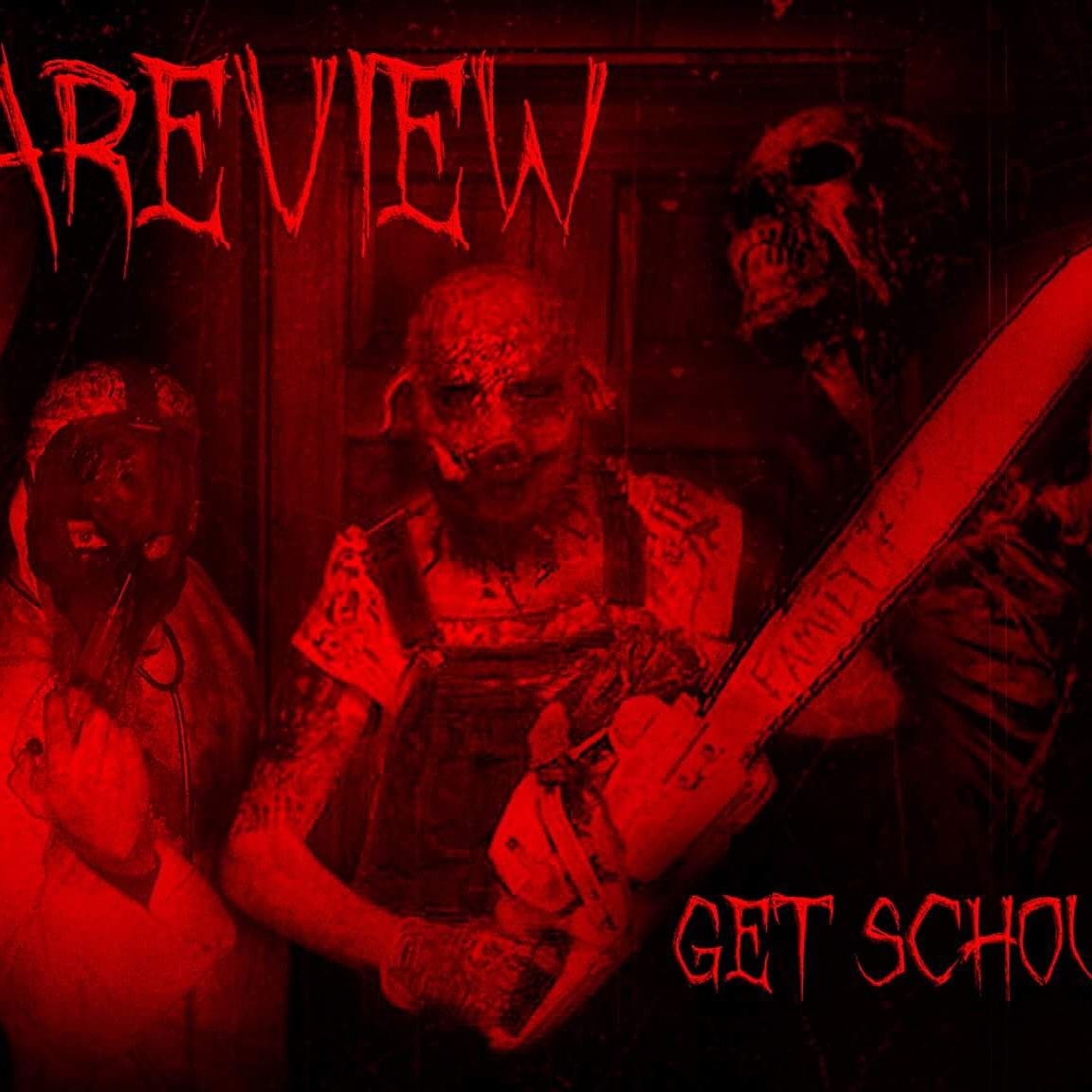 St Albans Wv Halloween 2020 Scareview Grave Schoul' providing Halloween chills for seven years
