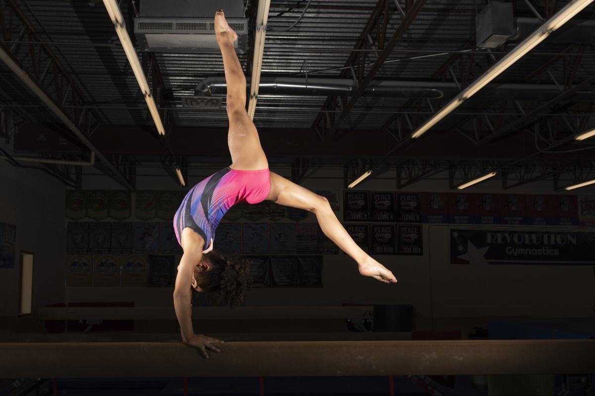 gm_gymnast