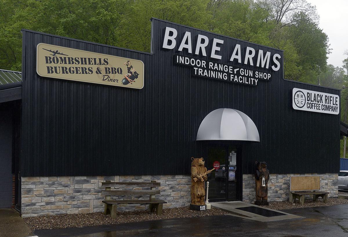 20190505-gm-barearms11