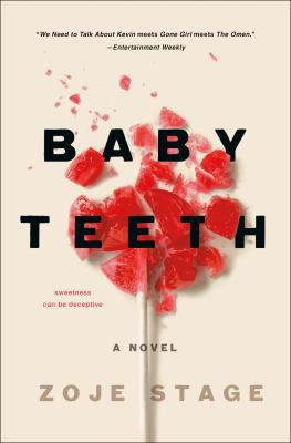 20191024-gm-book-baby teeth.jpg