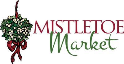 Mistletoe Market Scheduled For Saturday In Nitro Putnam Review